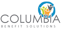 Columbia Benefit Solutions