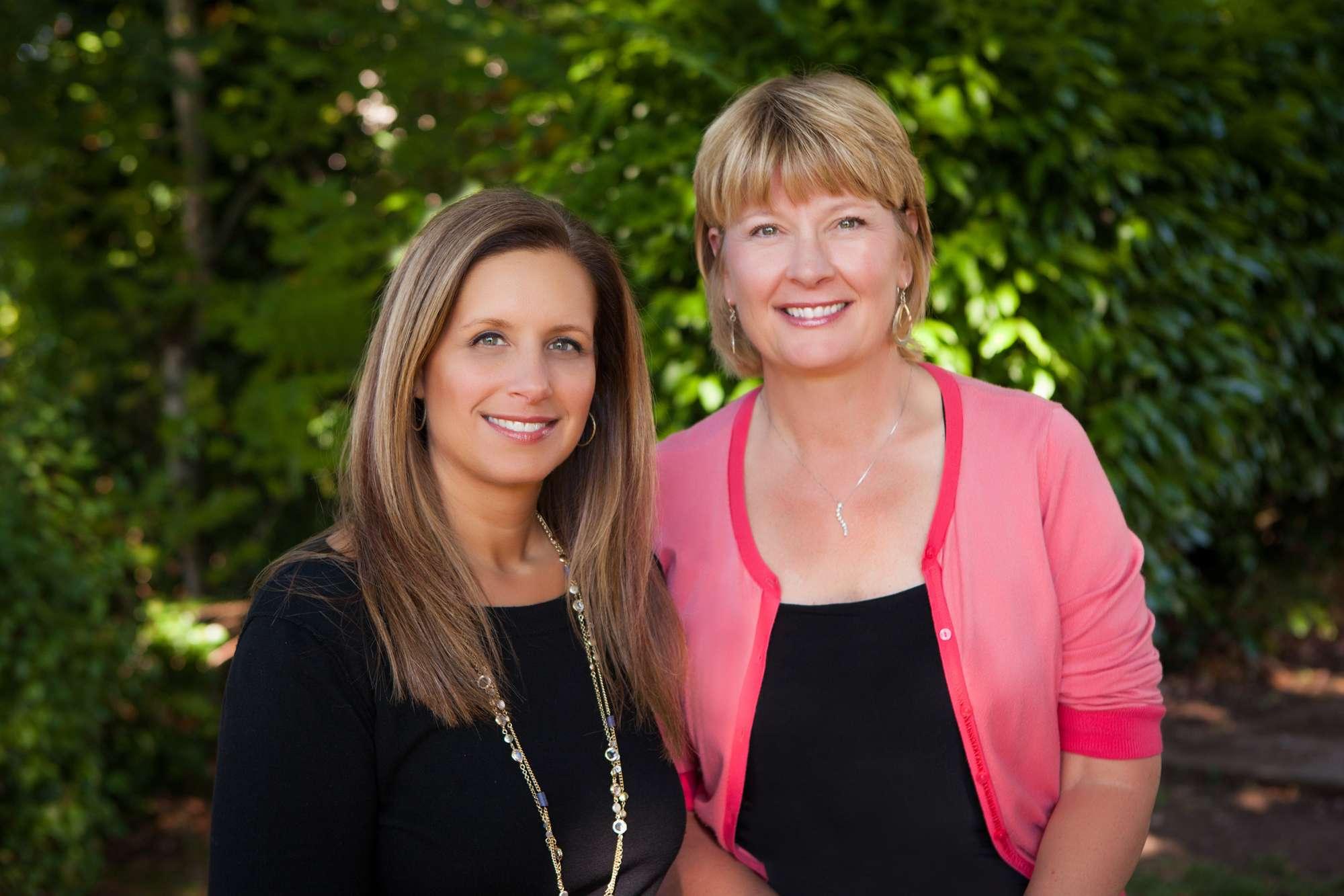 Jill&Kathy_small