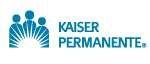 kasier-permanente