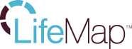 LifeMap_Logo_Color